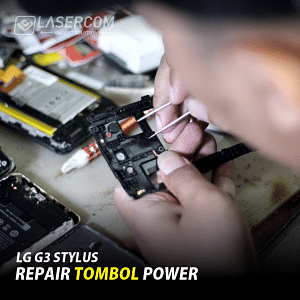 TOMBOL POWER LG G3 1