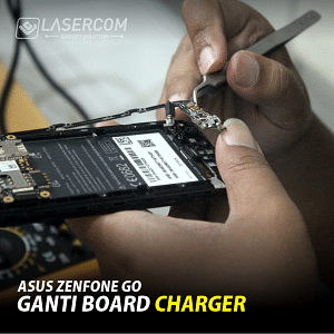 ZENGO BOARD CHARGE