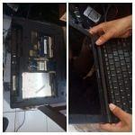 Perbaikan Laptop Mati Menjadi Normal Kembali