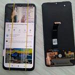 Xiaomi Mi 9 Mati Terkena Air, Ganti LCD Normal Kembali